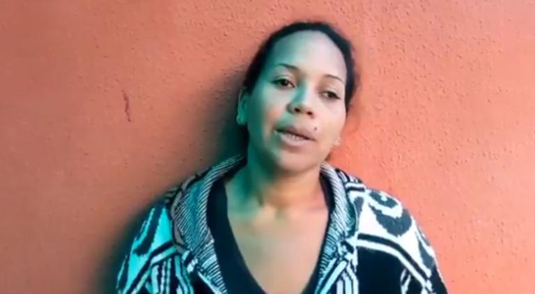 Venezuela, bimbo di 7 anni muore di polmonite