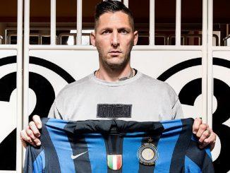 Juventus, la frecciata di Materazzi