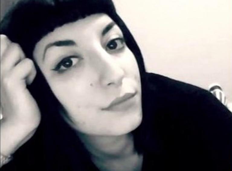 michela-suicida-per-video-giustizia