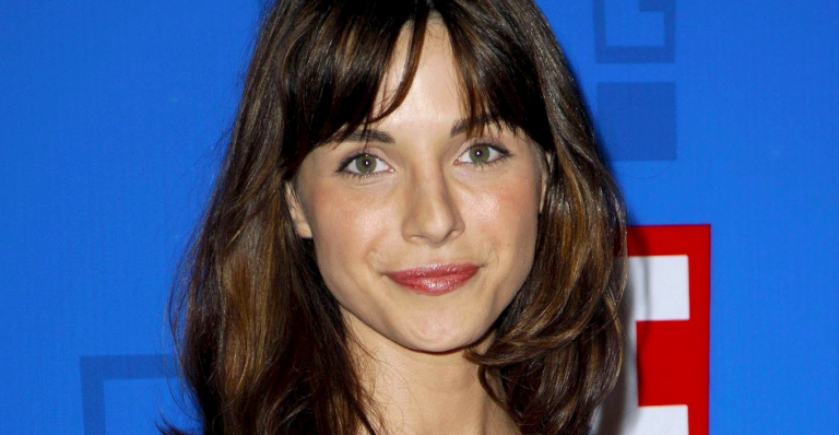 Morta Lisa Sheridan, attrice di CSI