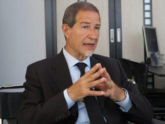 Sicilia, il presidente Musumeci valuta le dimissioni. Stallo all'Ars