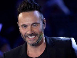 """Festival di Sanremo, Nek: """"Non me ne frega un ca*** della giuria degli esperti"""""""