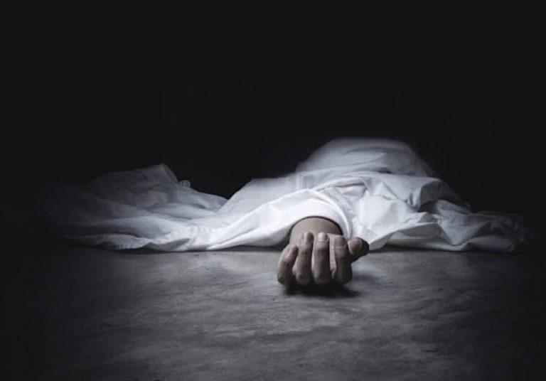 novara 18enne suicida 768x536