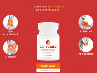 osteomed