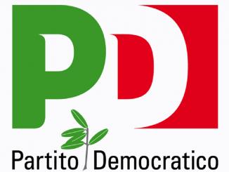 primarie pd 2019