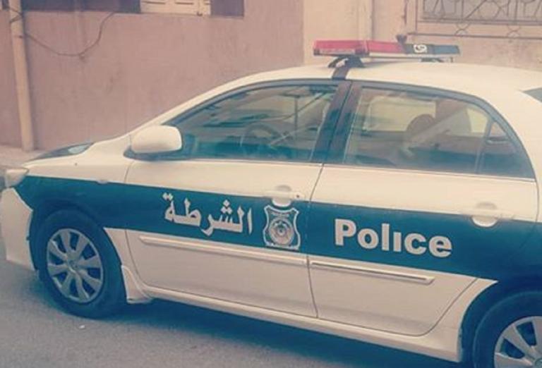 Libia, un gruppo armato ha rapito 15 lavoratori tunisini