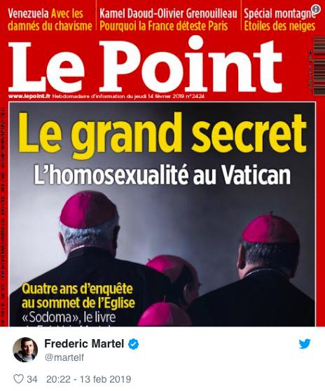 preti-gay-vaticano-libro