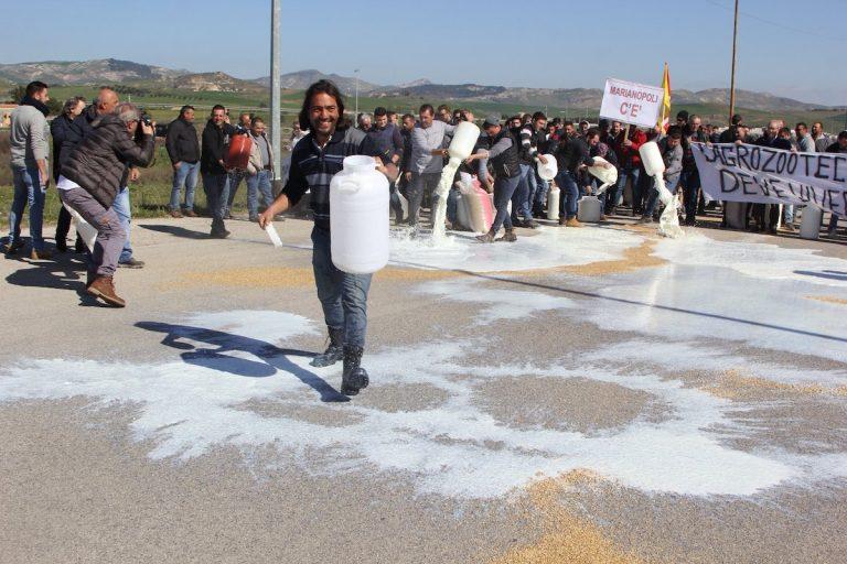 protesta pastori 768x512