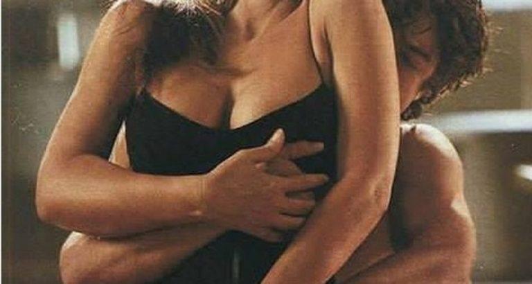 rapporti sessuali