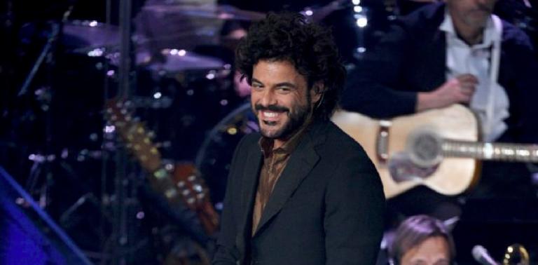 Sanremo, Francesco Renga sulle cantanti donne