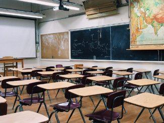 scuola quota 100