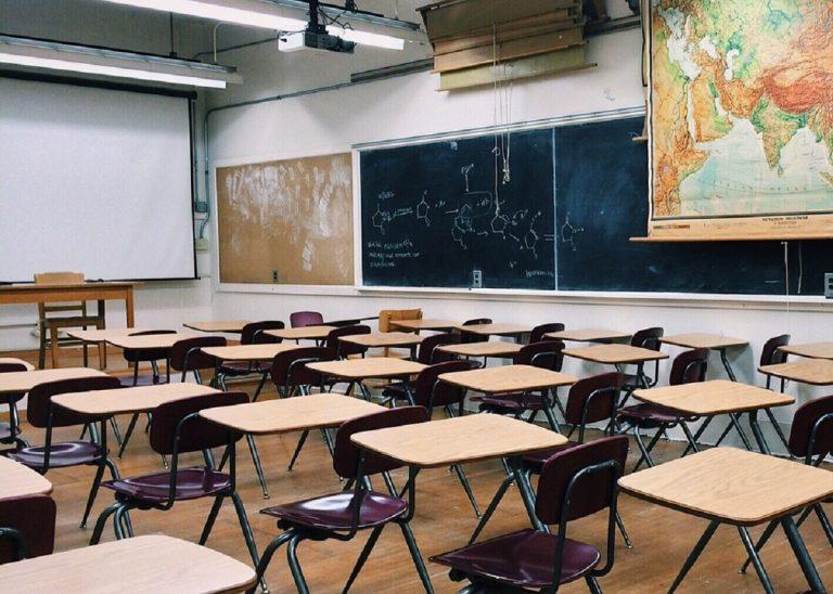 scuola quota 100 768x548
