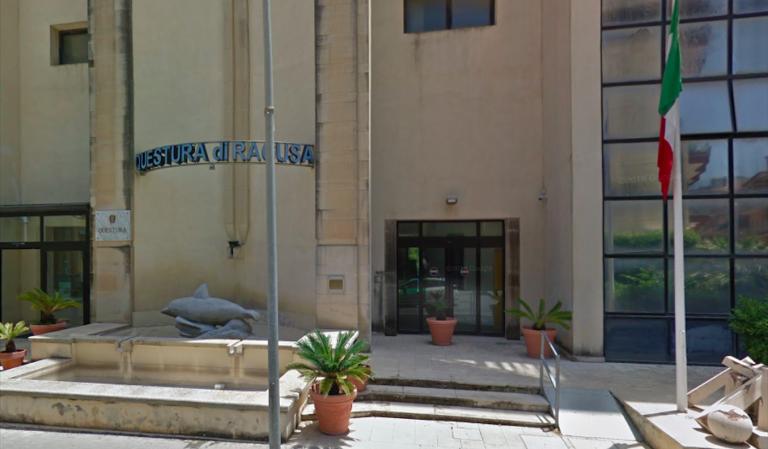 sicilia-bimbo-morto-autopsia-maltrattamenti