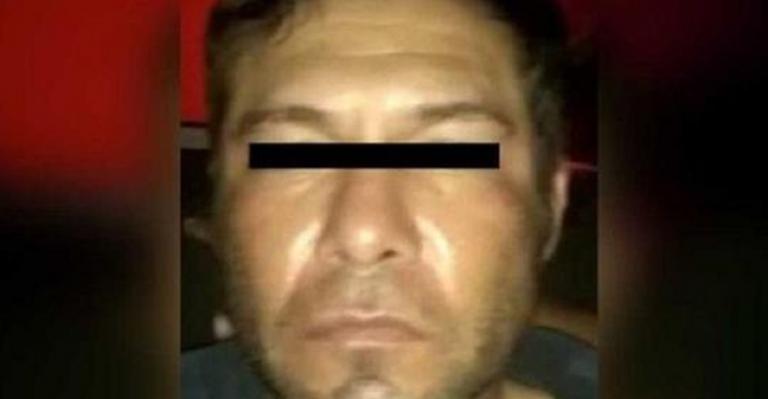 Messico, la figlia di 4 mesi non respira: stuprata e uccisa dal padre
