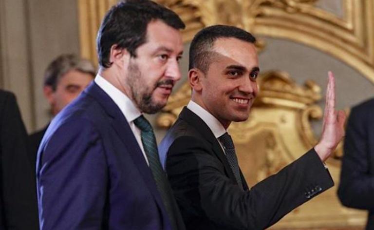 Tav, analisi costi benefici a Palazzo Chigi