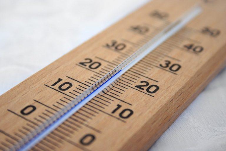 temperatura 768x512