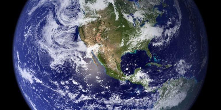 evoluzione vita terra