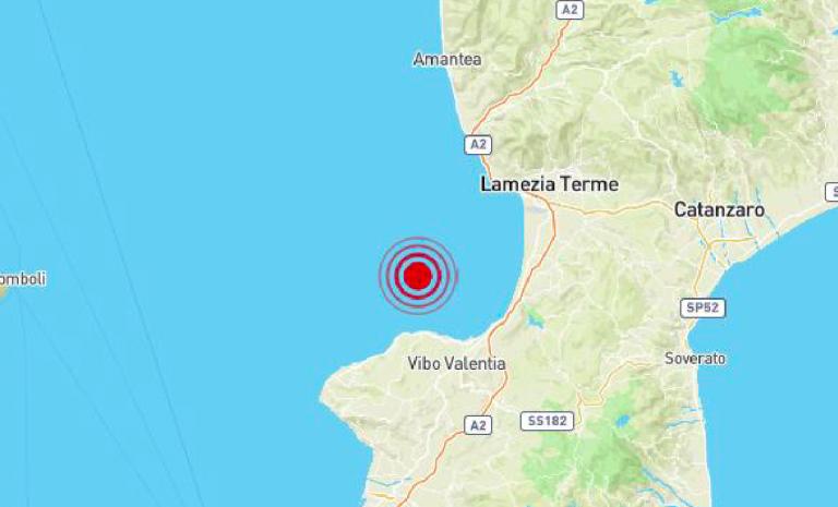 terremoto al largo di vibo valentia 768x465