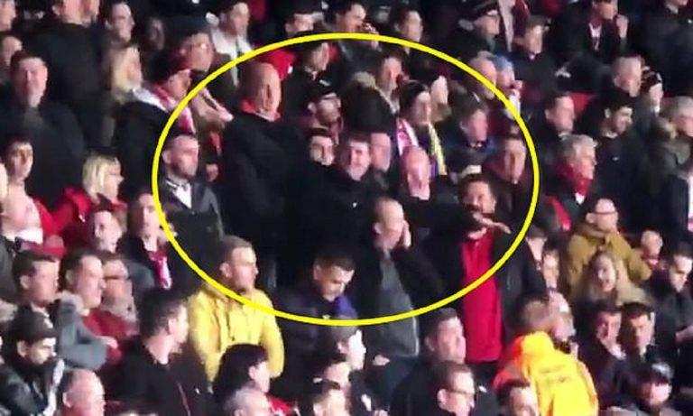 Southampton, oltraggio dei tifosi alla memoria di Emiliano Sala