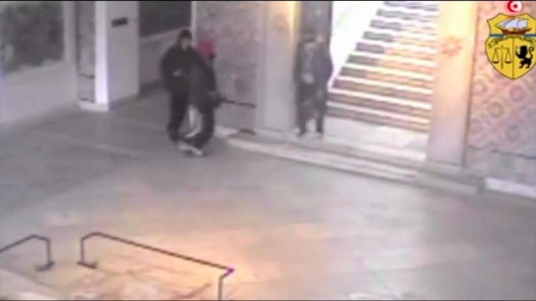 Tunisia, 7 ergastoli per stragi al museo