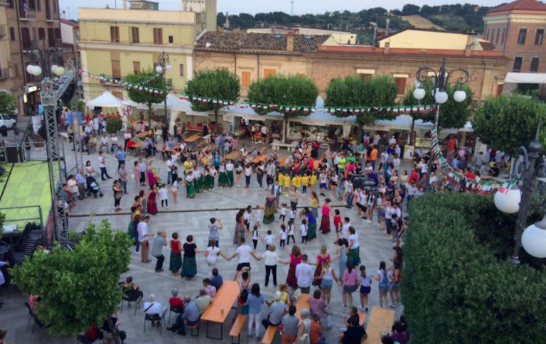 Vacanze gratis in Puglia, il concorso di Biccari