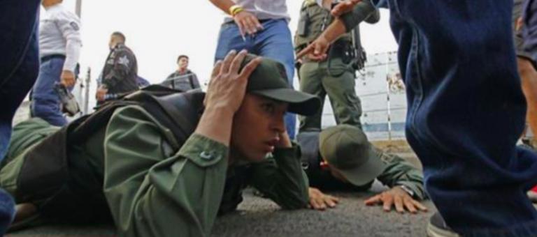 venezuela 768x340