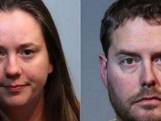 Florida, maestra in manette per violenza sessuale