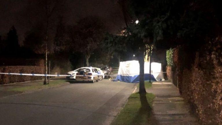 A Londra e Manchester due morti per accoltellamenti