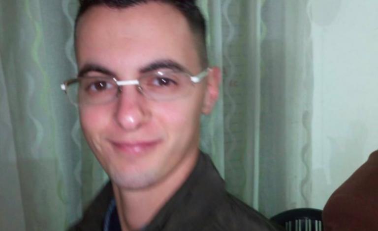 Agrigento, ucciso a coltellate in piazza