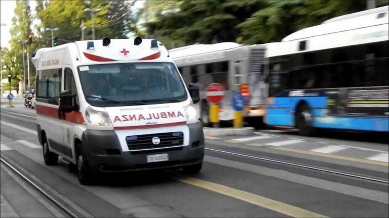 ambulanza 1 768x432