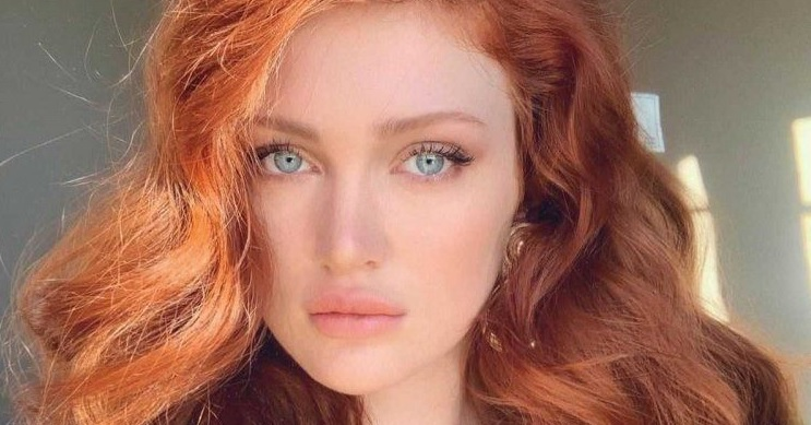 Angelina Michelle