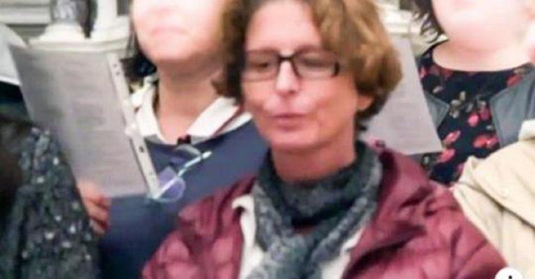 Padova, meningite fulminante: mamma 47enne morta in 3 giorni