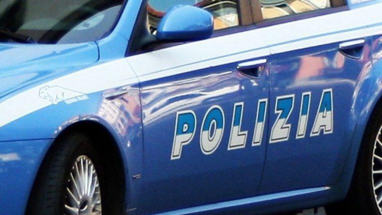 Monza, falso ginecologo arrestato per abusi su minorenni