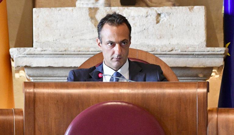 Arresto De Vito, reazioni M5S