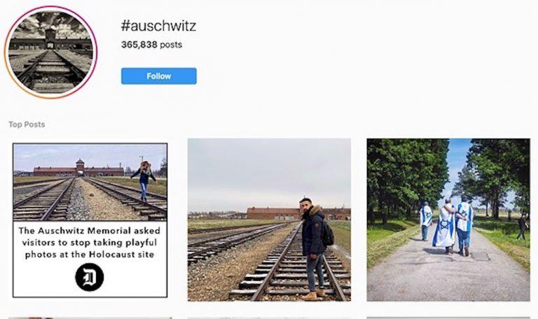aushwitz e1553507704807 768x456
