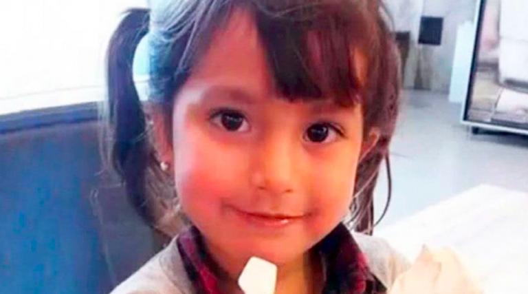 Bianca, morta a 4 anni, abusi sessuali e botte