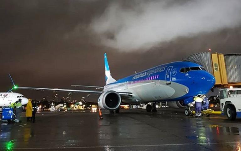 Aereo caduto in Etiopia, Boeing aggiornerà i software dei 737 max