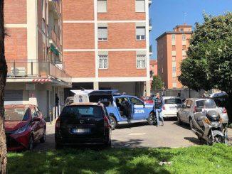 """Incidente di Bologna, la testimonianza """"Stava per accadere un anno fa"""""""