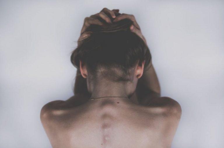 brasile donna torturata