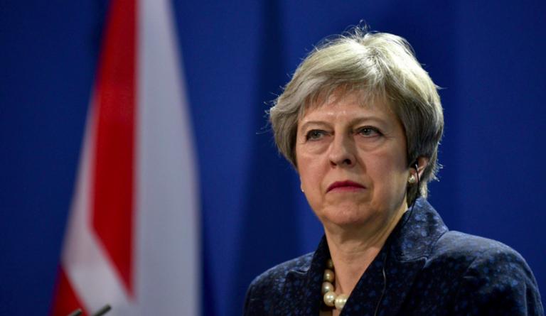 Brexit, Londra ottiene garanzie per il confine irlandese