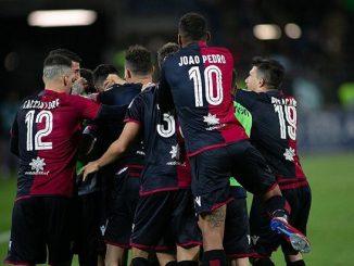 Tifoso del Cagliari muore sugli spalti