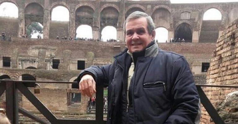 Brasile, trovato il cadavere di un italiano: ucciso a colpi di machete