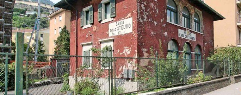 casa cantoniera sondrio 768x305