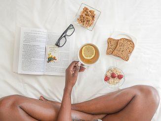 cosa mangiare prima di dormire