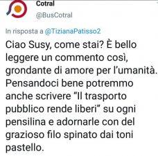 roma azienda trasporti