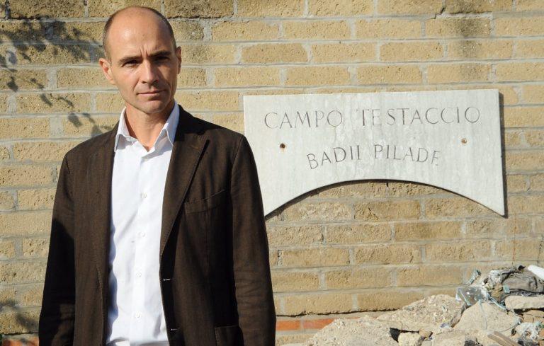 Assessore comunale di Roma indagato