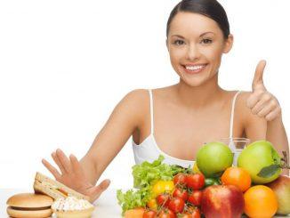 dieta dukan schema