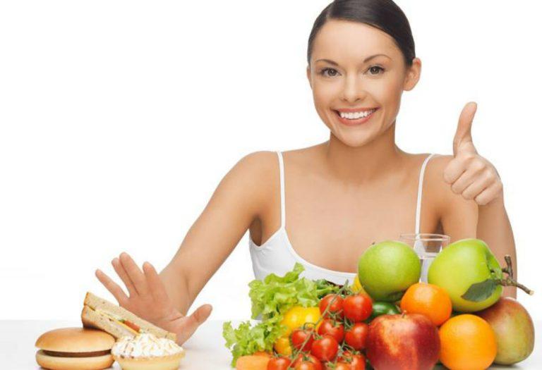 la dieta di dukan mangia regolarmente