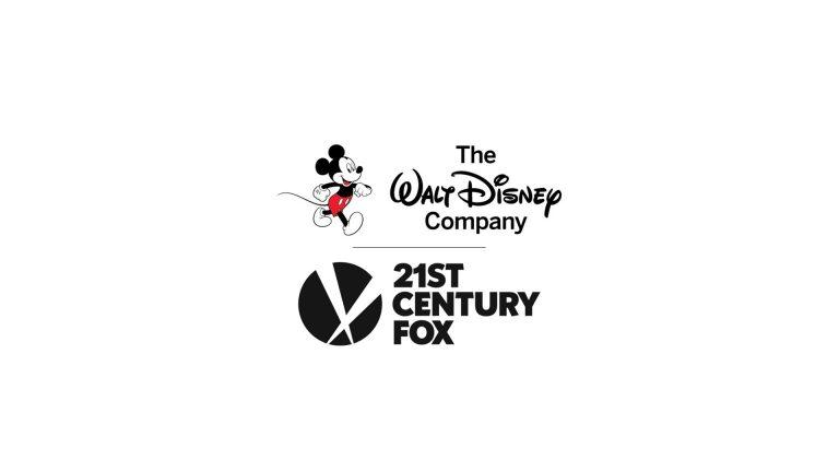 Disney acquisisce Fox, concluso affare da 71 miliardi di dollari