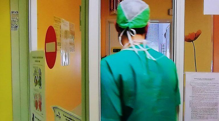 esami-gratis-ospedale-indagati